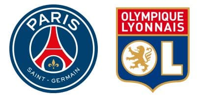 psg vs lyon tips