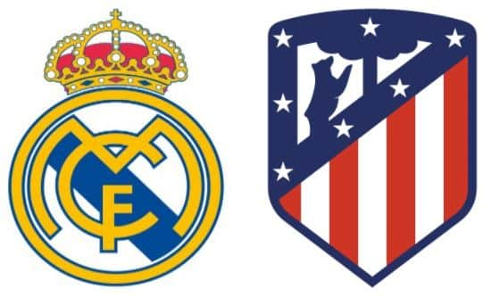 Atletico madrid vs galatasaray betting preview harvest moon 64 horse race betting 101
