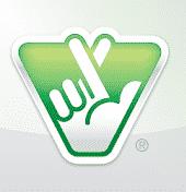"VA Lottery promo code [auto_last_update format=""F Y"" before=""""]: LOTTOVA up to $100 bonus"