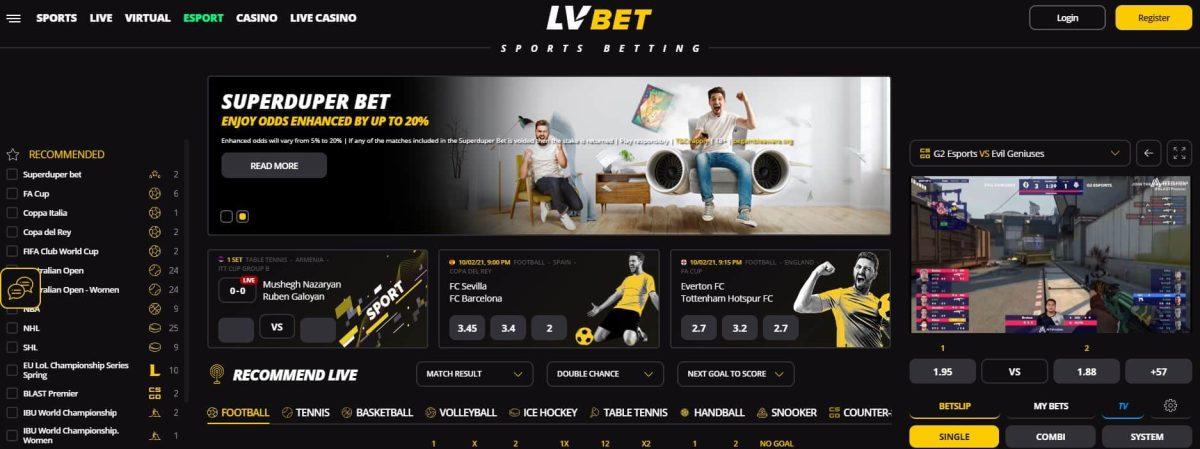 LVBet_capture