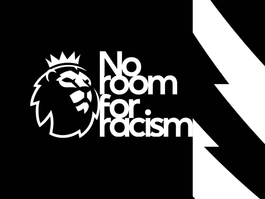 Football figures who took a stand against racism