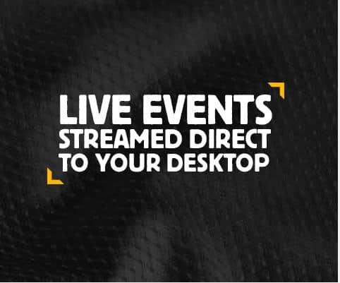betfair live streaming