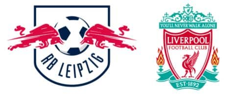 leipzig liverpool prediction