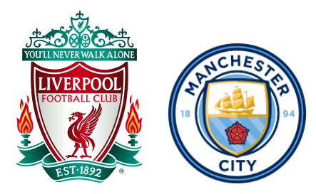 liverpool vs man city prediction