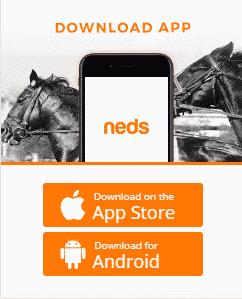 Neds Bonus Code for Mobile