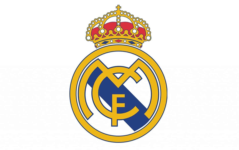 Atalanta vs Real Madrid Free Betting Tips