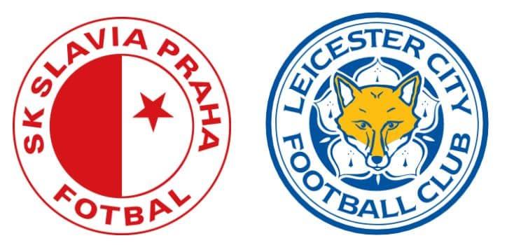 Slavia Prague Vs Leicester City prediction