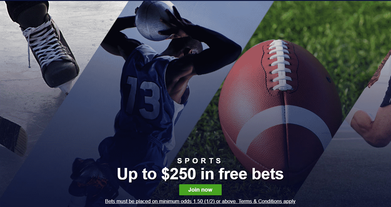 """William Hill promo code - [auto_last_update format=""""F Y"""" before=""""""""]: Get £40 free bets on mobile"""