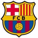 ¿Dónde ver el partido del Barcelona hoy en directo?