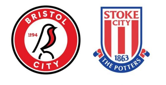 Bristol vs Stoke Prediction