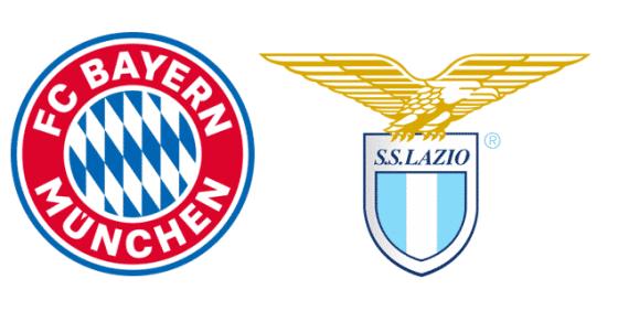 Bayern Munich vs Lazio Prediction