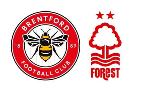 Brentford vs Nottingham Forrest Prediction