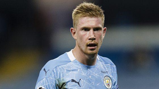 Pronostic PSG - Manchester City (28/04): Cotes & predictions