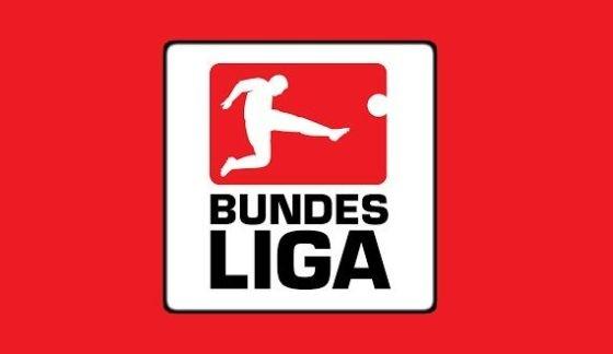 Bundesliga 2021 typy i kursy na ligę niemiecką