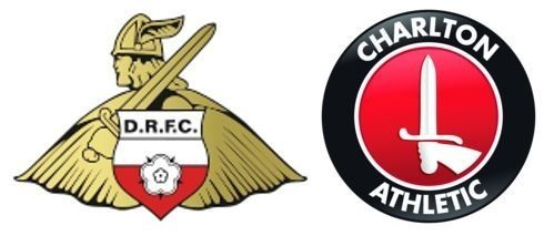 Doncaster vs Charlton prediction