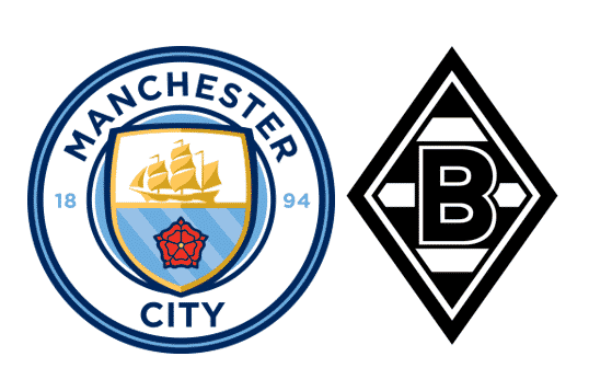 Man City vs Monchengladbach Prediction