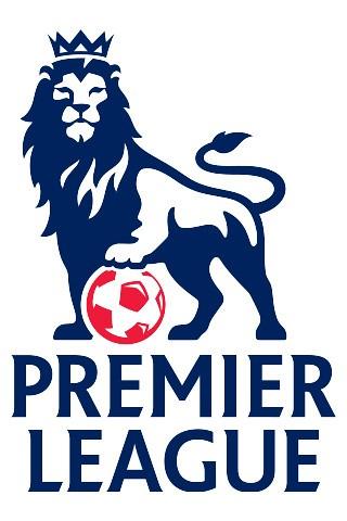 Speltips & Betting Tips Premier League