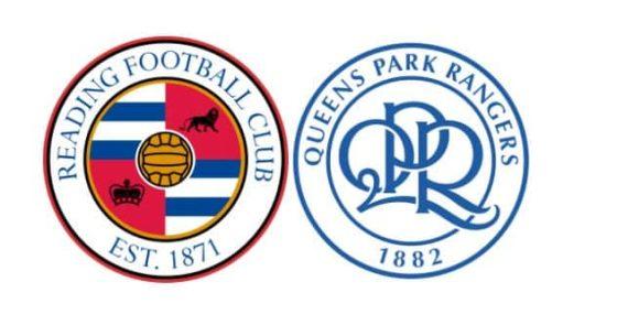 Reading vs QPR Prediction