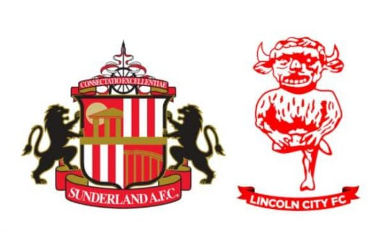 Sunderland vs Lincoln Prediction