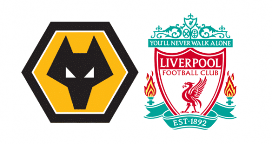 Wolves vs Liverpool Prediction
