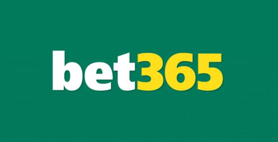 El código bonus Bet365 España para 2021
