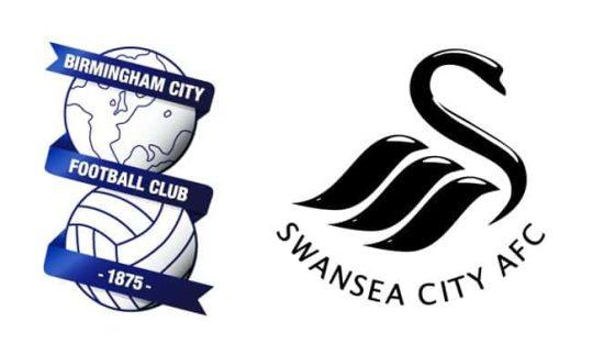 Birmingham vs Swansea Prediction