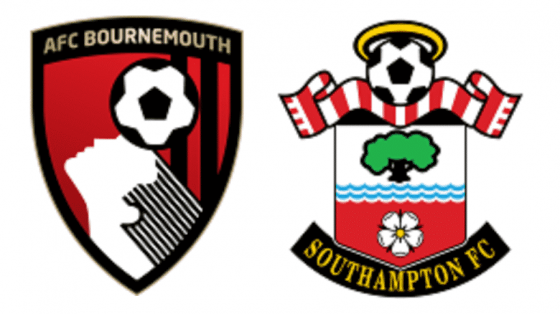 bournemouth vs southampton tips