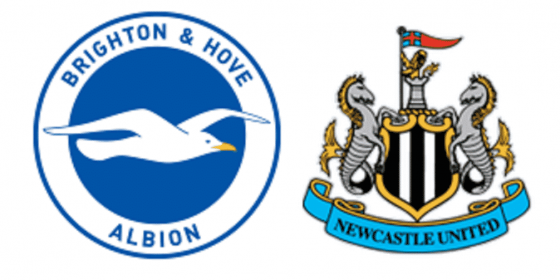 brighton vs newcastle tips