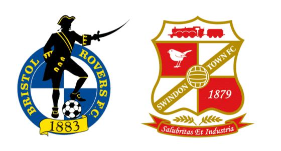 Bristol Rovers vs Swindon prediction