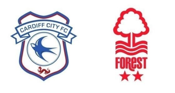 Cardiff vs Nottingham Forest Prediction