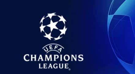 Лига ставок футбол сегодня лига чемпионов все о ставках на спорт главная страница