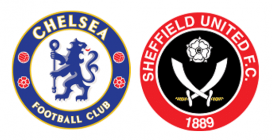 chelsea vs sheff utd tips