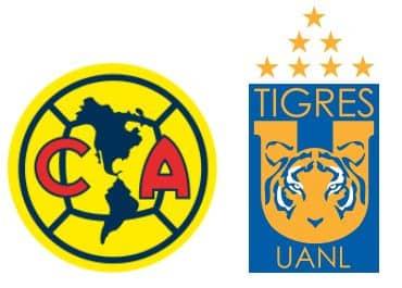 club america vs tigres prediction