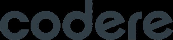 El código promocional Codere 2021