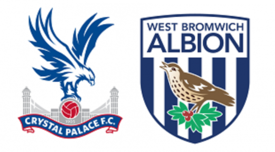 crystal palace vs west brom tips