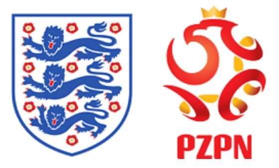 england vs poland tips
