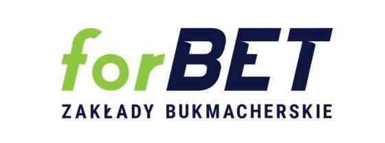 forBET bonus na start - 2200 zł + 14%