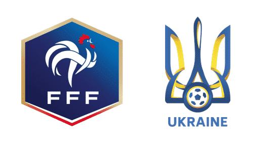 France vs Ukraine Prediction