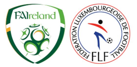 ireland vs luxembourg tips