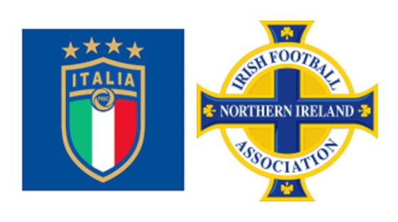 italy vs northern ireland tips