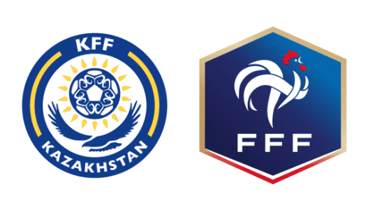 Kazakhstan vs France Prediction