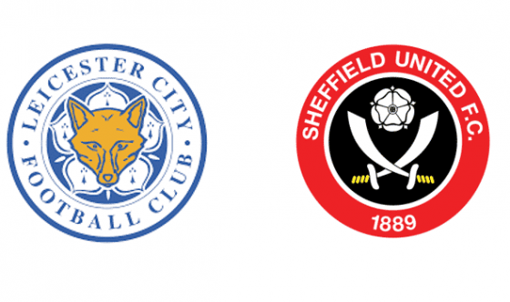 Leicester vs Sheffield Prediction