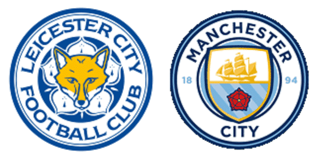 Leicester vs Man City Prediction, Odds & Betting Tips (11 ...
