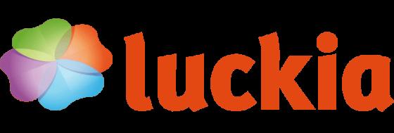 El código de registro Luckia 2021