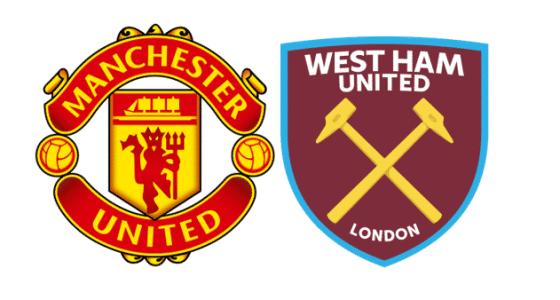 Man Utd vs West Ham Prediction
