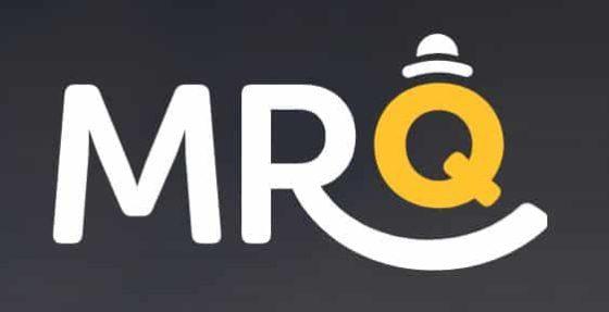 MR Q promo code