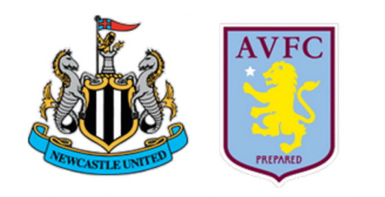 newcastle vs aston villa tips