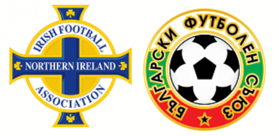 northern ireland vs bulgaria tips