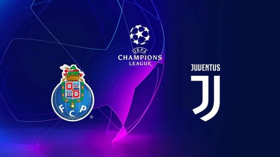 Juventus vs Porto Prediction: Best Odds & Betting Tips (09.03)