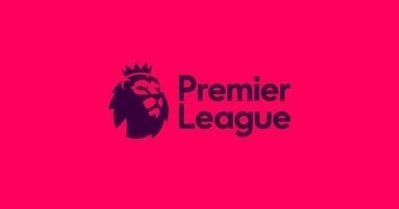 Premier League 2021 typy i kursy na ligę angielską
